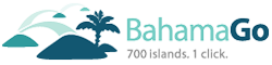 Bahama Go - 700 Islands, 1 Click